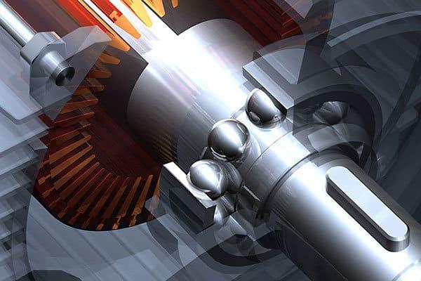 motor elektra