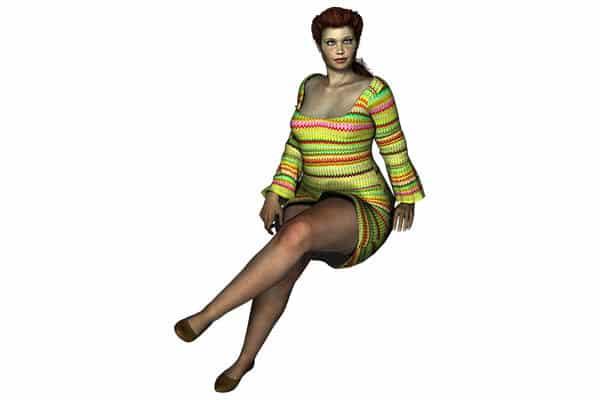 sweater damestrui