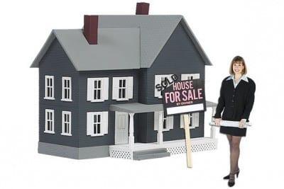 huis te koop