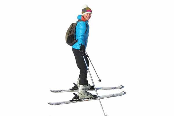 ski muts